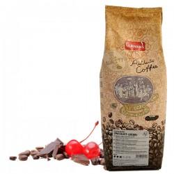 Kafija CHOCOLATE CHERRY 1kg