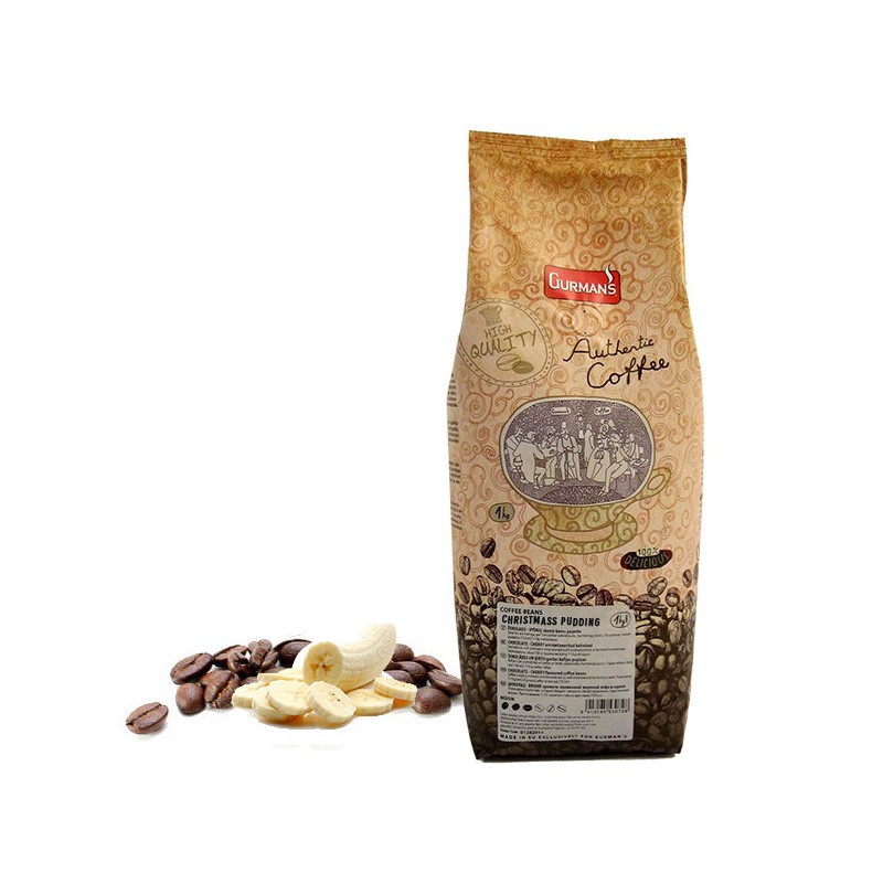 BARBERA CAFFE EUROPA  250g