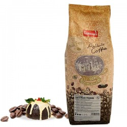 BARBERA CAFFE PREGEVOLE 250г