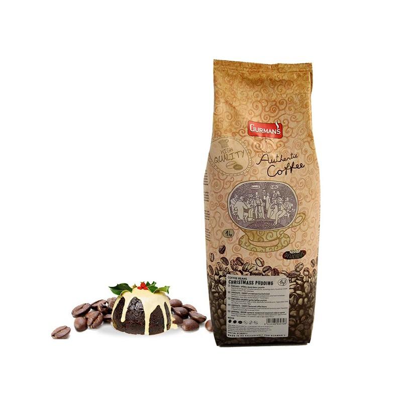 BARBERA CAFFE PREGEVOLE 250g