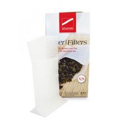 Tējas filtrs XS