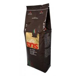 TRIS CAFFE