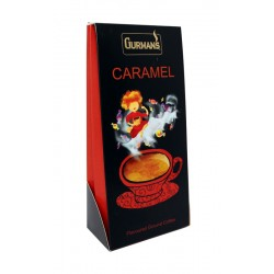 Кофе CARAMEL 125г.