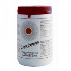 Чистящее средство для групп эспрессо аппаратов, 900г