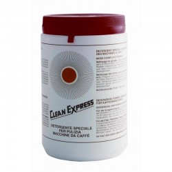 Group cleaning powder,900g