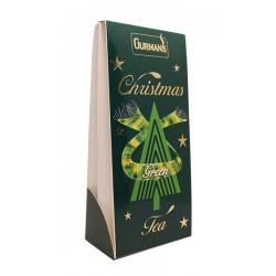 Christmas green tea 80g