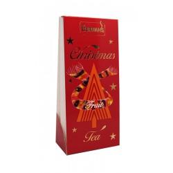 Christmas fruit tea 80g