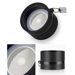 Tea Water Separation Cup C-009 238ml