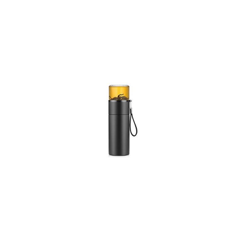 Термос для заваривания чая C-009 300мл