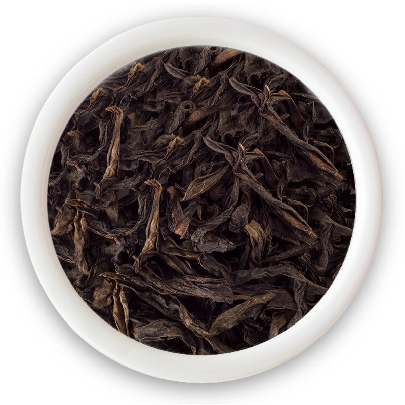 GURMAN'S DA HONG PAO