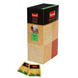 GURMAN'S HERBAL TEA травяной чай