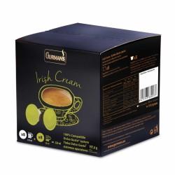 IRISH CREAM Dolce Gusto Coffee capsules