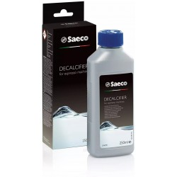 Saeco decalcifier 250ml