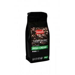 Kafija IRISH CREAM 250g