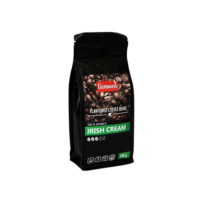 IRISH CREAM 250g