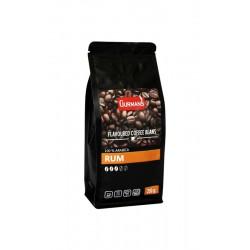 Кофе RUM 250г