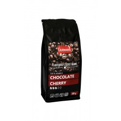 CHOCOLATE CHERRY 250g
