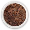 GURMAN's DARJEELING FOP melnā tēja