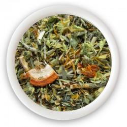 GURMAN's GUNPOWDER  zaļā tēja