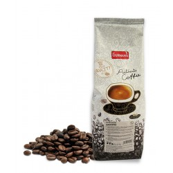 GURMAN'S EUROCOFFEE