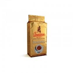 BARBERA CAFFE MAGHETTO