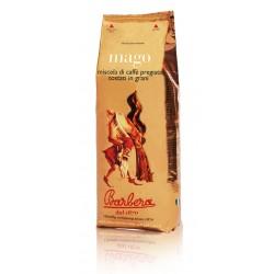BARBERA CAFFE MAGO
