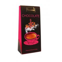 CHOCOLATE 125g