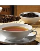 Melnā tēja