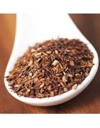 Meduskrūma tēja