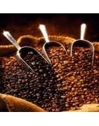 Single Origin Coffee Beans