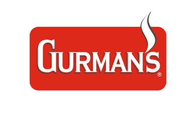 gurmans logo